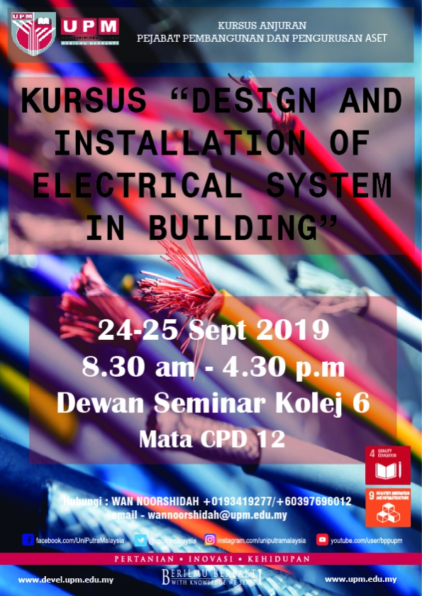 /activities/design_and_installation_of_electrical_system_in_building_course-21165